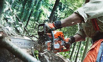 Husqvarna-Cutting.jpg