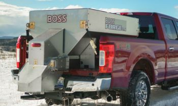 CroppedImage350210-Boss-Forge-RedirectCover.jpg