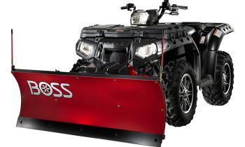 CroppedImage350210-Boss-SP-ATV-.jpg