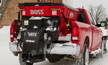 CroppedImage350210-Boss-VBX-SP.jpg