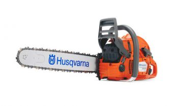CroppedImage350210-HUSQVARNA-576-XP-AT.jpg