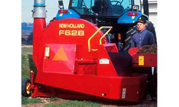 CroppedImage350210-NH-ForageBlower-2015.jpg